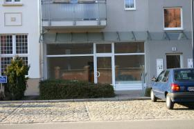 Foto 4 Ladenlokal in Neuruppin zu vermieten