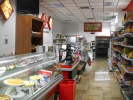 Foto 2 Ladenlokal in bester Lage in Las Palmas, Gran Canaria