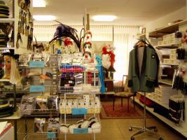 Foto 4 Ladenlokal zu vermieten