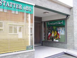 Foto 6 Ladenlokal zu vermieten