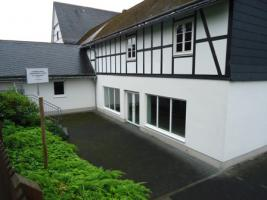 Ladenlokal / Gewerbefläche in Olsberg-Bruchhausen zu vermieten