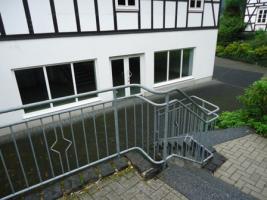Foto 2 Ladenlokal / Gewerbefläche in Olsberg-Bruchhausen zu vermieten
