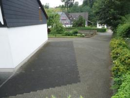 Foto 3 Ladenlokal / Gewerbefläche in Olsberg-Bruchhausen zu vermieten