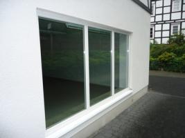 Foto 4 Ladenlokal / Gewerbefläche in Olsberg-Bruchhausen zu vermieten
