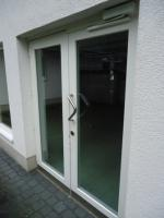 Foto 5 Ladenlokal / Gewerbefläche in Olsberg-Bruchhausen zu vermieten