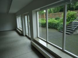 Foto 6 Ladenlokal / Gewerbefläche in Olsberg-Bruchhausen zu vermieten