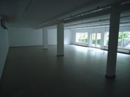 Foto 8 Ladenlokal / Gewerbefläche in Olsberg-Bruchhausen zu vermieten