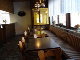 Foto 4 Ladenlokal, Keine Miete!! nurNK+Kaution