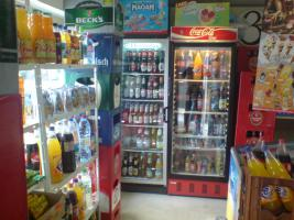 Foto 2 Ladenlokal/ Kiosk/ Stehcafe´
