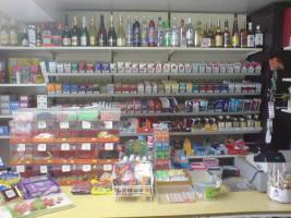 Foto 3 Ladenlokal/ Kiosk/ Stehcafe´