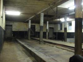 Lager Werkstatt Lagerraum Handwerker Privat