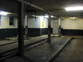 Foto 2 Lager Werkstatt Lagerraum Handwerker Privat
