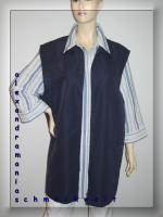 Lagerabverkauf 400-450 Teile div.Damenbekleidung Lagerräumung