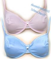 Foto 2 Lagerabverkauf 400-450 Teile div.Damenbekleidung Lagerräumung