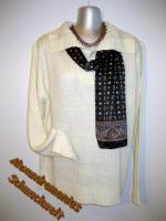 Foto 3 Lagerabverkauf 400-450 Teile div.Damenbekleidung Lagerräumung