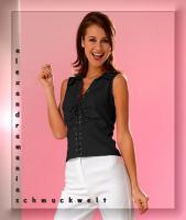 Foto 4 Lagerabverkauf 400-450 Teile div.Damenbekleidung Lagerräumung