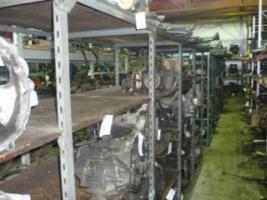 Foto 3 Lagerauflösung KFZ Teile 800 qm aller PKW Marken