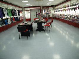 Foto 3 Lagerhalle auf Gran Canaria in Arinaga zu verkaufen - 950 qm