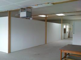 Foto 4 Lagerhalle in stockerau zu vermieten