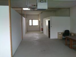 Foto 5 Lagerhalle in stockerau zu vermieten