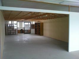Foto 6 Lagerhalle in stockerau zu vermieten