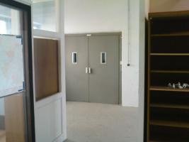 Foto 8 Lagerhalle in stockerau zu vermieten