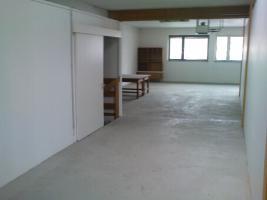 Foto 13 Lagerhalle in stockerau zu vermieten
