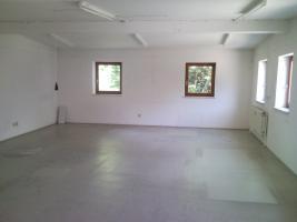 Foto 2 Lagerhalle zu vermieten!
