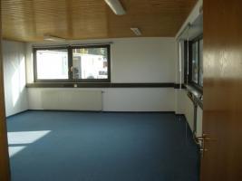 Foto 3 Lagerhalle / Werkstatt
