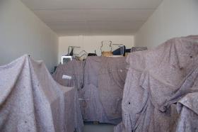 Foto 2 Lagermöglichkeiten in Sachsen - Anhalt