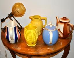 Foto 3 Lagerräumung für Antiquitätenhändler und Brocanteure