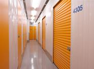 Lagerraum 12m³ für Privat & Gewerbe, klimatisiert, alarmgesichert