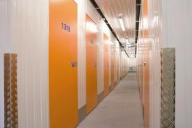Foto 2 Lagerraum für Privat & Gewerbliche
