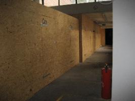 Foto 3 Lagerraum / Lagerräume von 4-15 qm für Privat und Gewerbe