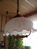 Foto 3 Lampe