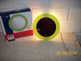 Foto 2 Lampe Spiegellampe Neu
