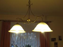 Foto 3 Lampen