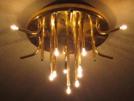 Foto 5 Lampen