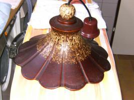 Foto 2 Lampen abzugeben