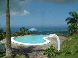 Land 4 Sale - Ocean View (Dominican Republic)