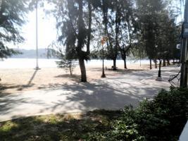 Foto 2 Land, Liegenschaft, Eigentum in Thailand erwerben oder aber speziell...