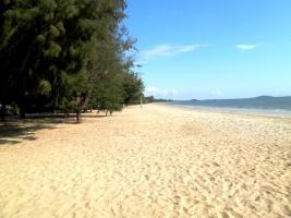 Foto 3 Land, Liegenschaft, Eigentum in Thailand erwerben oder aber speziell...