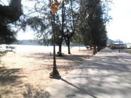 Foto 8 Land, Liegenschaft, Eigentum in Thailand erwerben oder aber speziell...