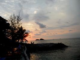 Foto 14 Land, Liegenschaft, Eigentum in Thailand erwerben oder aber speziell...