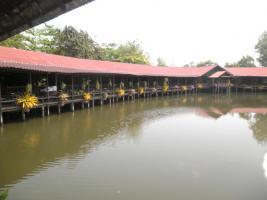 Foto 15 Land, Liegenschaft, Eigentum in Thailand erwerben oder aber speziell...