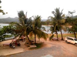 Foto 20 Land, Liegenschaft, Eigentum in Thailand erwerben oder aber speziell...