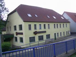 Foto 2 Landgasthof Pension Haus 10 km von Meiningen 59.000, - €
