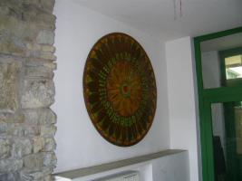 Foto 3 Landgasthof Pension Haus 10 km von Meiningen 59.000, - €