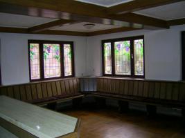 Foto 4 Landgasthof Pension Haus 10 km von Meiningen 59.000, - €