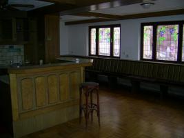 Foto 5 Landgasthof Pension Haus 10 km von Meiningen 59.000, - €